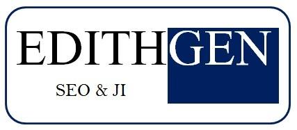 edithgen-logo.jpg